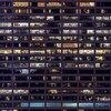 【IPO】経理マンが考える上場を目指している会社の見分け方