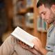知識は己の糧になる!読みたい本が見つかる読書サイト5選
