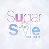 Sugar*Style 感想