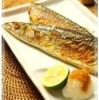 グローバルライフ株式会社 | Global Life 旬の秋刀魚