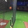 【東京】野球の練習ができる室内練習場まとめ!