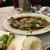 香港 おすすめ レストラン