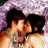 新年ビデオまつり「LOVE MY LIFE」「RE:BORN」