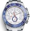 ロレックスの正規店で見かけるデイトジャスト以外のスポロレ時計は!?