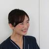 熱き働き人 ICU 看護師 田村梨圭(たむらりえ)