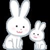 アイリスオーヤマの家電BEST3(サタプラ・サタデープラスで紹介)布団クリーナーのお取り寄せ