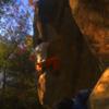 【外岩】5段 生涯で登っておきたいカッコイイ課題3選【ボルダリング】