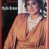 フィリス・ハイマン Phyllis Hyman の最もレアなリミックス