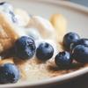 朝食を食べないのはNG!朝食を食べるのが健康に良い3つのこと