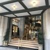 憧れだったフェアモントホテル宿泊!ホテルの中をレビューします★【バンクーバー旅#3】