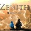 『ZENITH』全トロフィー取得の手引き
