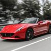 【歴代フェラーリ】新車価格高い順ランキング【最新モデルから往年の名車まで】