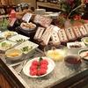 【オススメ5店】九条・西九条・弁天町・大正・住之江(大阪)にあるビュッフェが人気のお店
