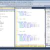 MS SQL Server、各種DB用のXEAD Skeleton