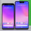 「Google Pixel 3 XL」、購入申し込みました!