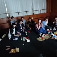 仙台オフィスに新たな部活動発足…その名も… #メルカリな日々 2017/5/22