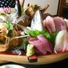 「新鮮!安い!多い!」石巻で話題のくろしお活魚料理の「船定食」食べました