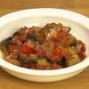 フランス家庭料理「ラタトゥイユ」:ズッキーニなどの野菜を炒め煮した,シンプルなフランス家庭料理.かつてNHK「食材探検おかわり!ニッポン」で紹介されたレシピは最高でした.ズッキーニはイタリアだけでなく欧米各国で愛されている食材:アメリカの料理サイトから幾つか紹介します.