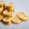 コインチェック、日本円出金の再開見通しについて!  被害者団体も設立されましたよ~ そろそろ再開を!