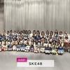 Uta-Tube「SKE48 part.2」3.4キャプまとめ!
