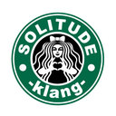 SOLITUDE-klang