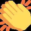 【対テオ用高火力シールド散弾ヘビィ】撃滅の砲火装備(散弾強化、装填拡張3、渾身3、弱点特効3、攻撃4、ガード性能5)