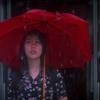 「四月物語(1998)」雑感