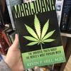 マリファナが吸える州へ getaway!