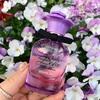DOLCE & GABBANA  Perfume