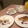 【さいたま市】濃厚レアチーズケーキが絶品の「スウィートバジル」に行ってきました!