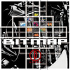 P-Model / BITMAP DVD