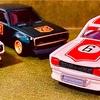 TOMICA  NISSAN   Racingcar  Collection スカイライン2000GT-R   (KPGC10)1971 日本グランプリ出場