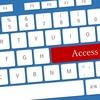 最近ハマりだしたアーティスト!access (アクセス)
