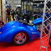 TOKYO MOTORCYCLE SHOW 2019 その他
