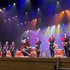 くまモン誕生祭 熊本市民会館
