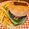 【横浜バーガー】横浜でバーガーを食べるならSTOVESがおすすめです!!