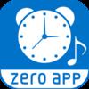 快眠をサポートするアプリ?!『快眠サイクル』