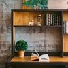 本棚の整理整頓と断捨離は想像以上に重労働。目指すはオール電子書籍化