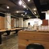 橋本 3 ZEB ( 珈琲とクロワッサンの店 )