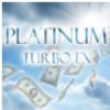 『PLATINUM TURBO FX』人気の理由とは?
