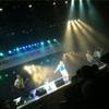 夏の公式戦の結果 受賞多数!!!✨