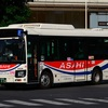 朝日自動車 2426