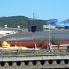 てつのくじら館 潜水艦「あきしお」てつのくじら館土産 #呉旅行 #広島旅行