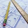 二級建築士の勉強ノートをまとめていこうと思う。