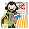 【GLADD(グラッド)】でおトクにお買い物!ポイントサイトを経由しましょう!