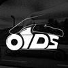 OIDS 助手席で手で車をジャンプして遊ぶアクションゲーム