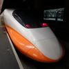 台湾の新幹線乗車レポート&切符の買い方まとめ!