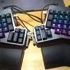 Ergodox EZ キーボードのカスタム