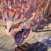 Xbox版モンスターハンターワールド #04「アイスボーンのラスボス討伐」超縛りプレイでクリアする!