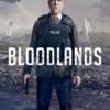 ブランニック警部~非情の大地 Bloodlands   (2021)